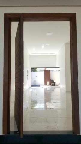 Casa de alto padrão para venda ou permuta - Foto 3