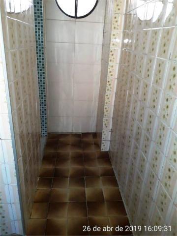 Apartamento à venda com 2 dormitórios em Braz de pina, Rio de janeiro cod:359-IM399754 - Foto 12