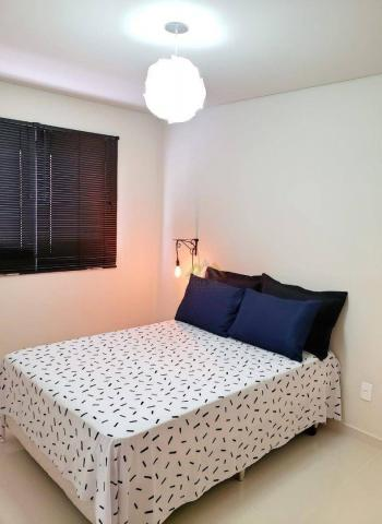 Apartamento à venda, 63 m² por r$ 283.000,00 - campeche - florianópolis/sc - Foto 6