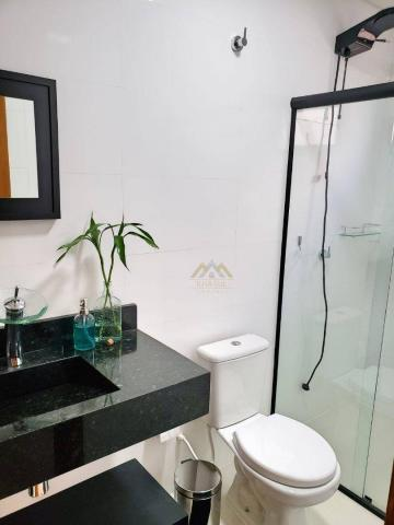 Apartamento à venda, 63 m² por r$ 283.000,00 - campeche - florianópolis/sc - Foto 9