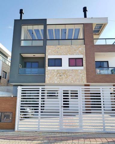Apartamento à venda, 63 m² por r$ 283.000,00 - campeche - florianópolis/sc - Foto 8