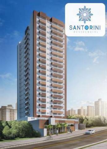 Apartamento - Santa Tereza, Salvador - Foto 4