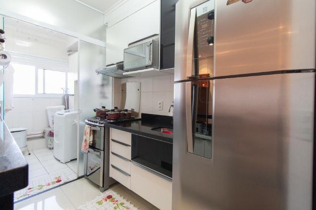 Apartamento Gran Village Vila Formosa - Foto 6