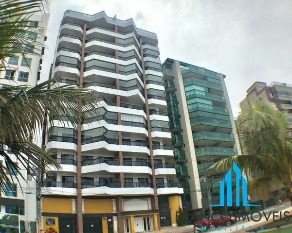 Maravilhosa Duplex com Piscina Privativa numa área de 250 metros