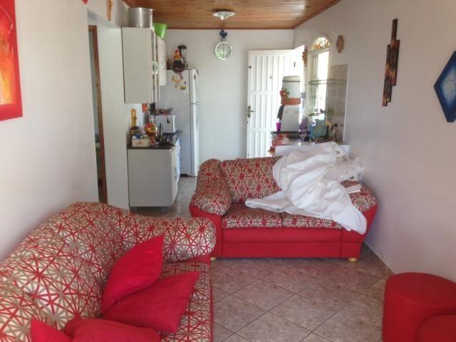 Alugo Casa para temporada em Itapoa SC - Foto 10