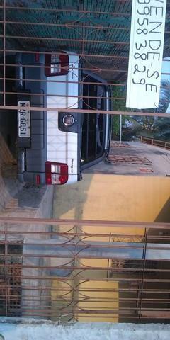 Casa a venda no Conj Altamira - Foto 2