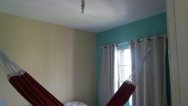 À Venda no Residencial Calafate - Foto 3
