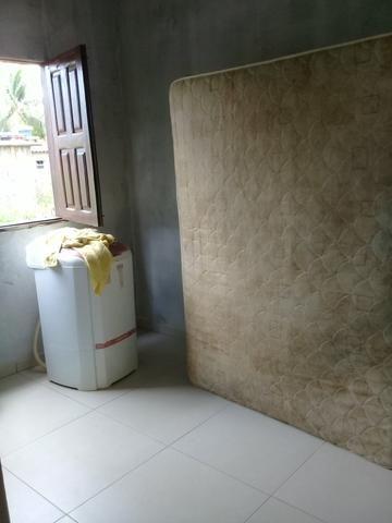 Vende_casa com ponto comercial $75,000 - Foto 4