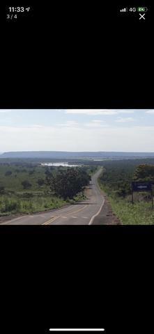 Terreno manso xaraes - Foto 3