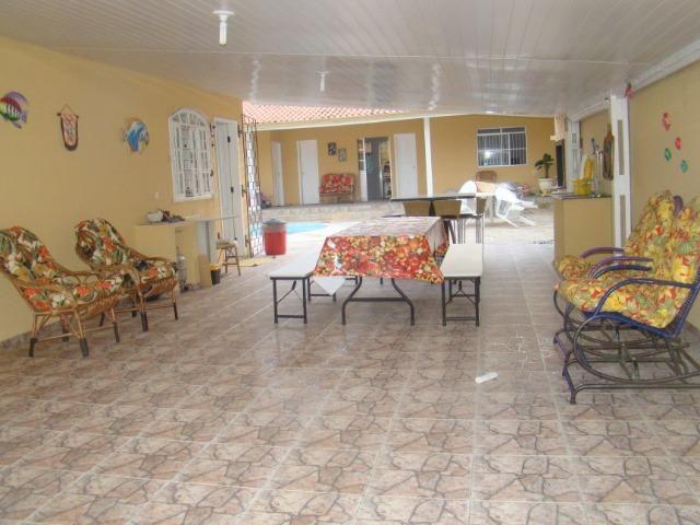 Alugo Casa para temporada em Itapoa SC - Foto 19
