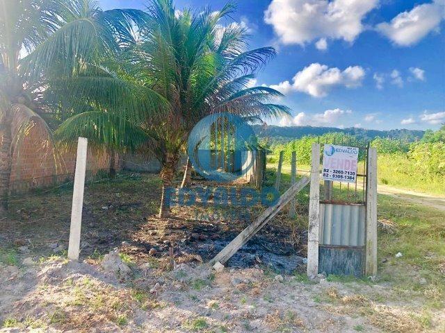 Terreno - Ilha de Santa Rita - Foto 3
