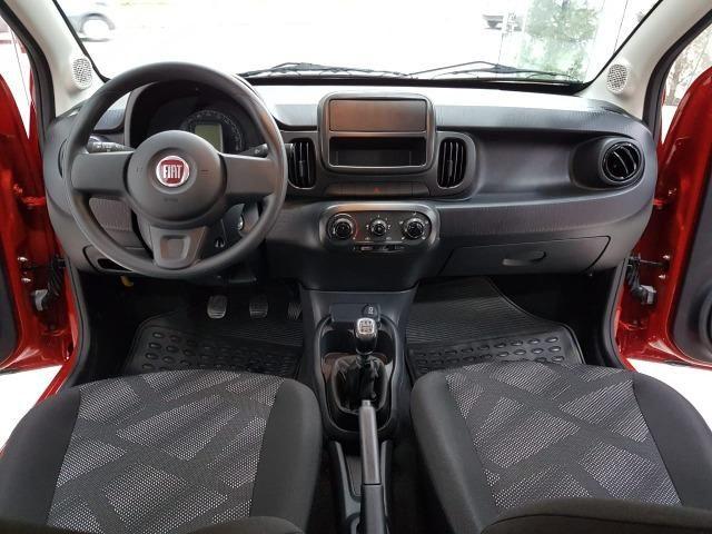 Fiat Mobi like 2022 somente pedido - Foto 2