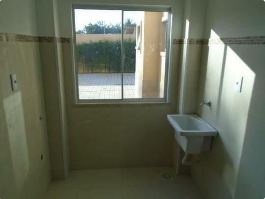 Apartamentos no Eusébio 2 e 3 quartos - Foto 18