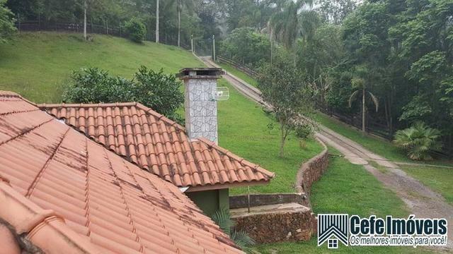 Chácara em Nova Petrópolis com 4 hectares próximo ao Ninho das Águias - Foto 20
