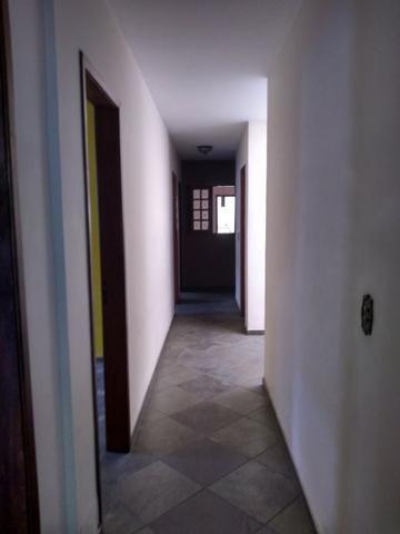 Casa em Nova Iguaçú , 4 quartos - Foto 6