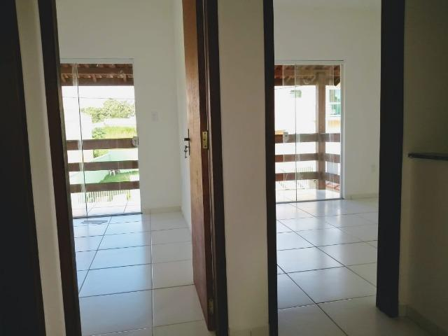 Casa com 3 quartos - 1ª locação - Ipiranga 2 - Foto 16
