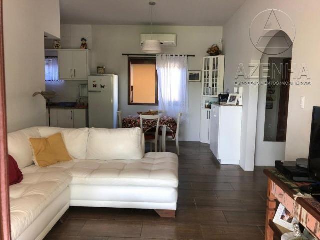 Casa à venda com 3 dormitórios em Praia da barra, Garopaba cod:595 - Foto 16