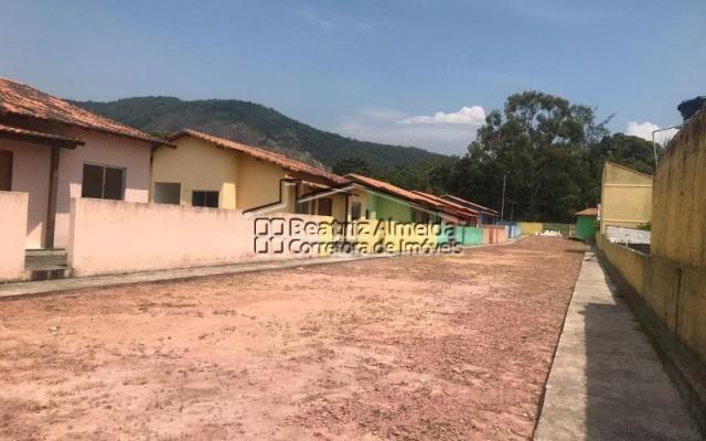Casa de 3 quartos, no Rincão Mimoso - Itaipuaçu - Foto 13