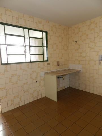 Apartamento Edifício Esmeralda - Código 128 - Foto 6