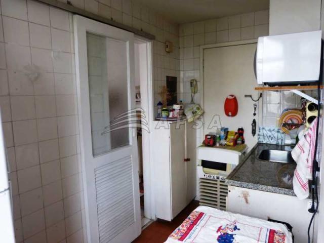 Apartamento à venda com 2 dormitórios em Tijuca, Rio de janeiro cod:TJAP20844 - Foto 18