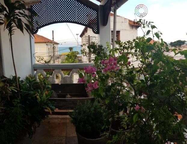 Casa, Praia de Iracema, Fortaleza-CE - Foto 8