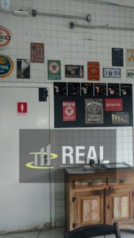 Lanchonete e Restaurante - SBC - Foto 7