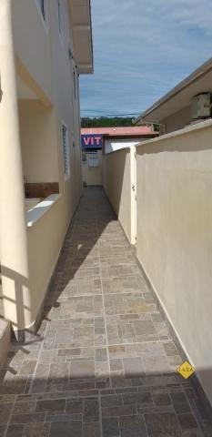 Casa, Caçador, Capivari de Baixo-SC - Foto 14