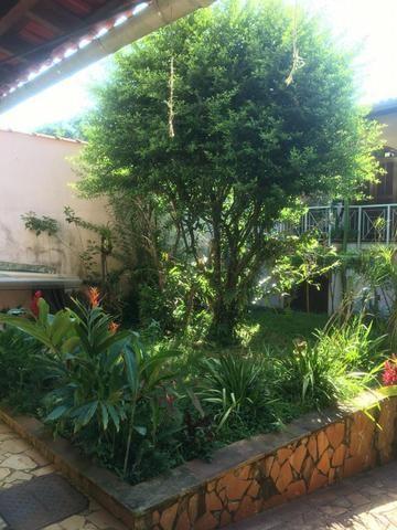 VR - 214 - Excelente Casa no Jardim Caroline - Voldac - Foto 9