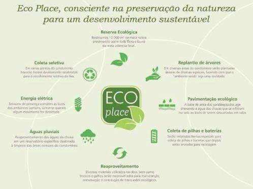 Eco place Marica apenas 75.000,00 lazer completo condominio ecologico ligue já - Foto 13