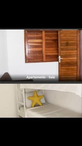 Pousada em PORTO de Galinhas- VENDA- A 50m do mar- Oportunidade de investimento!! - Foto 16