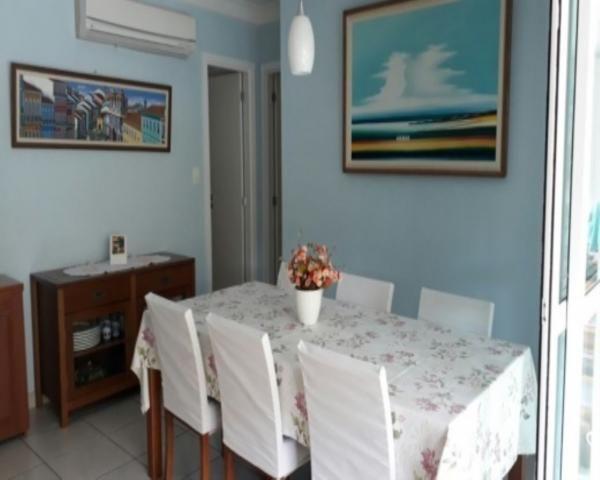 Apartamento à venda com 4 dormitórios em Barra, Salvador cod:PA197 - Foto 2