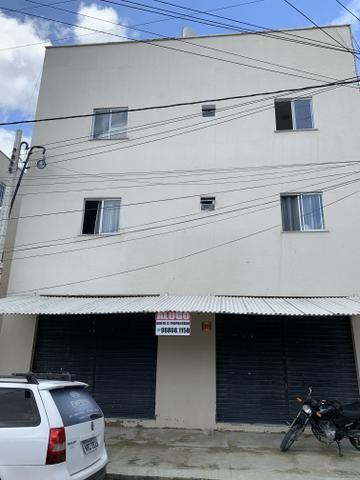 Ponto comercial vizinho ao Castelão - Direto com proprietário - Foto 3