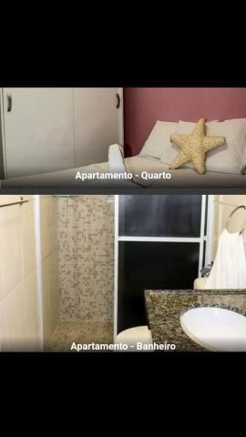 Pousada em PORTO de Galinhas- VENDA- A 50m do mar- Oportunidade de investimento!! - Foto 6
