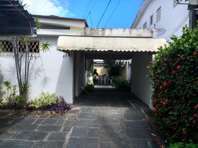 Linda Casa em Olinda Bairro Novo - Foto 4