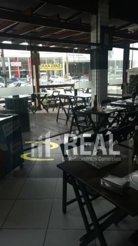 Lanchonete e Restaurante - SBC - Foto 5