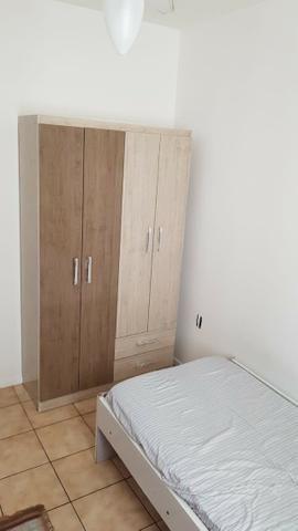 Excelente apartamento mobiliado região central - Foto 18