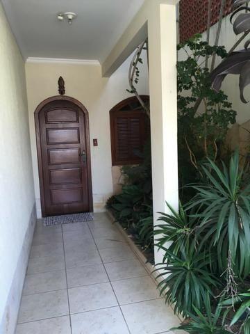 VR - 214 - Excelente Casa no Jardim Caroline - Voldac - Foto 15