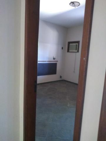 Casa em Nova Iguaçú , 4 quartos - Foto 5