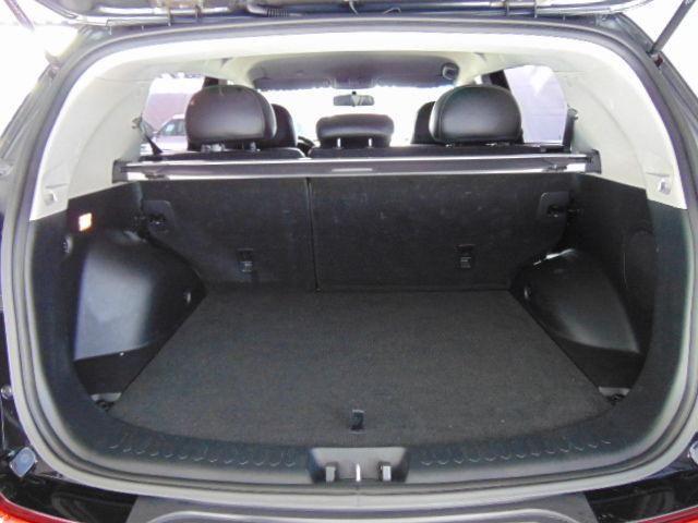 Kia Motors Sportage LX 2.0 (Flex) (Aut) - Foto 8