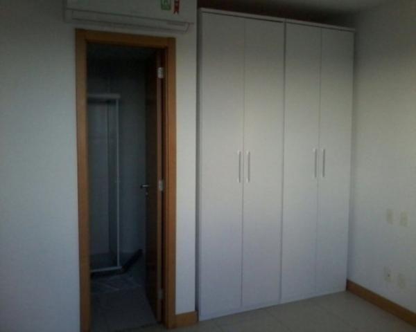 Apartamento à venda com 1 dormitórios em Tancredo neves, Salvador cod:PK664 - Foto 2