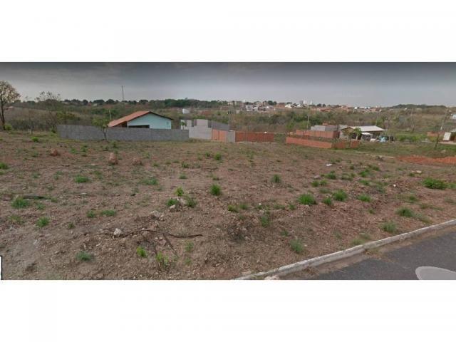 Loteamento/condomínio à venda em Tropical ville, Cuiaba cod:17031