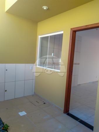 Casa à venda com 2 dormitórios em Balneário itapema do saí i, Itapoá cod:149408 - Foto 8