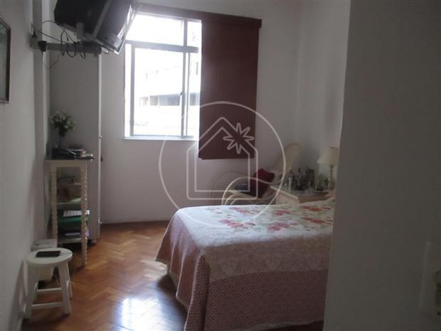 Apartamento à venda com 4 dormitórios em Copacabana, Rio de janeiro cod:855528 - Foto 7