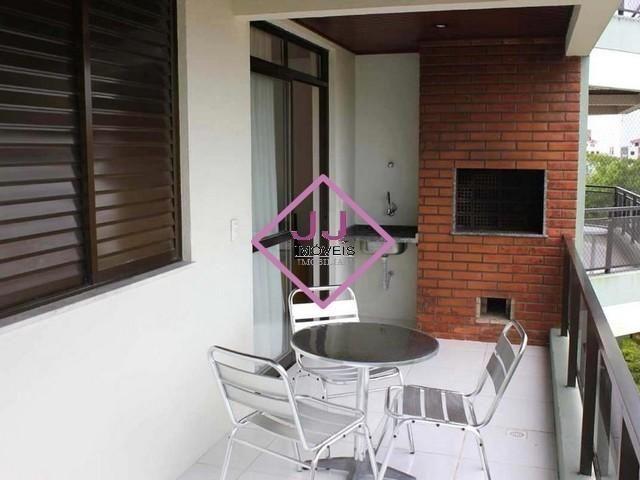 Apartamento à venda com 3 dormitórios em Ingleses do rio vermelho, Florianopolis cod:3147 - Foto 8