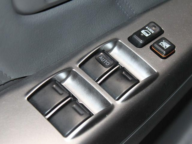 Hilux CD SRV D4-D 4x4 3.0 TDI Diesel Aut - Foto 7