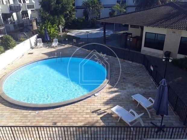 Código 709769 Linda casa em Camboinhas , sala 3 quartos, em camboinhas - Foto 18