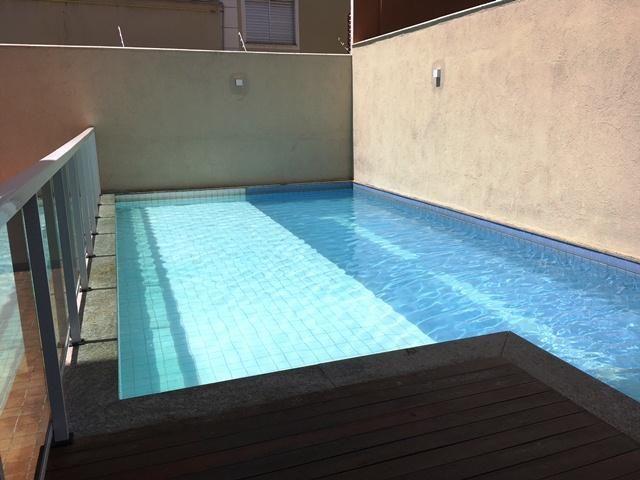 Apartamento a venda no buritis 4 quartos suíte lazer completo 3 vagas - Foto 16
