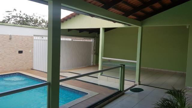 Casa Residencial Bairro Tucuma - Foto 3