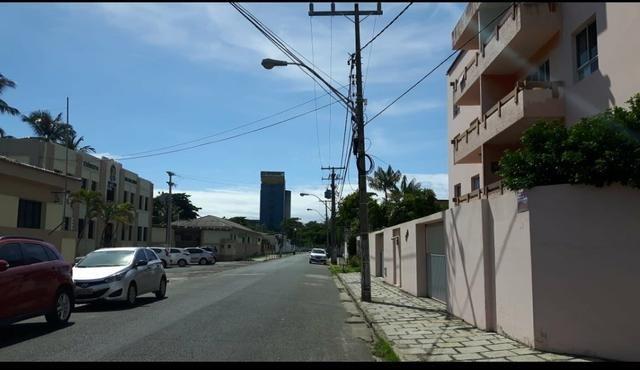 Apartamento Maison d' Laura, Ilhéus Bahia - Foto 2