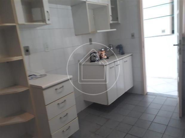 Código 709769 Linda casa em Camboinhas , sala 3 quartos, em camboinhas - Foto 14